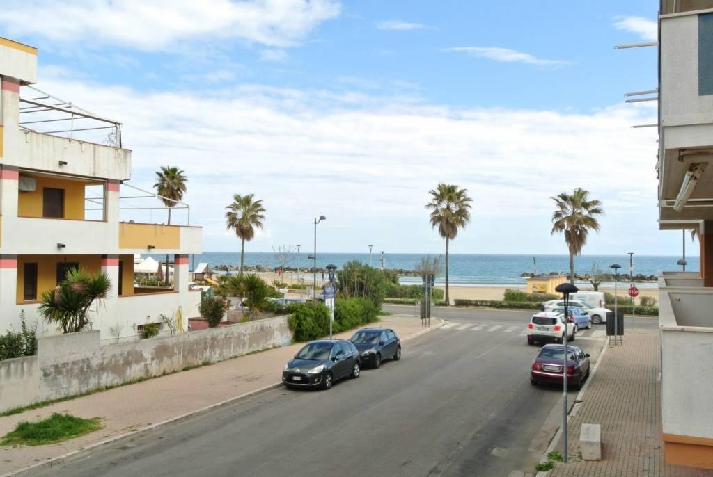 Location saisonnière Appartement Montesilvano
